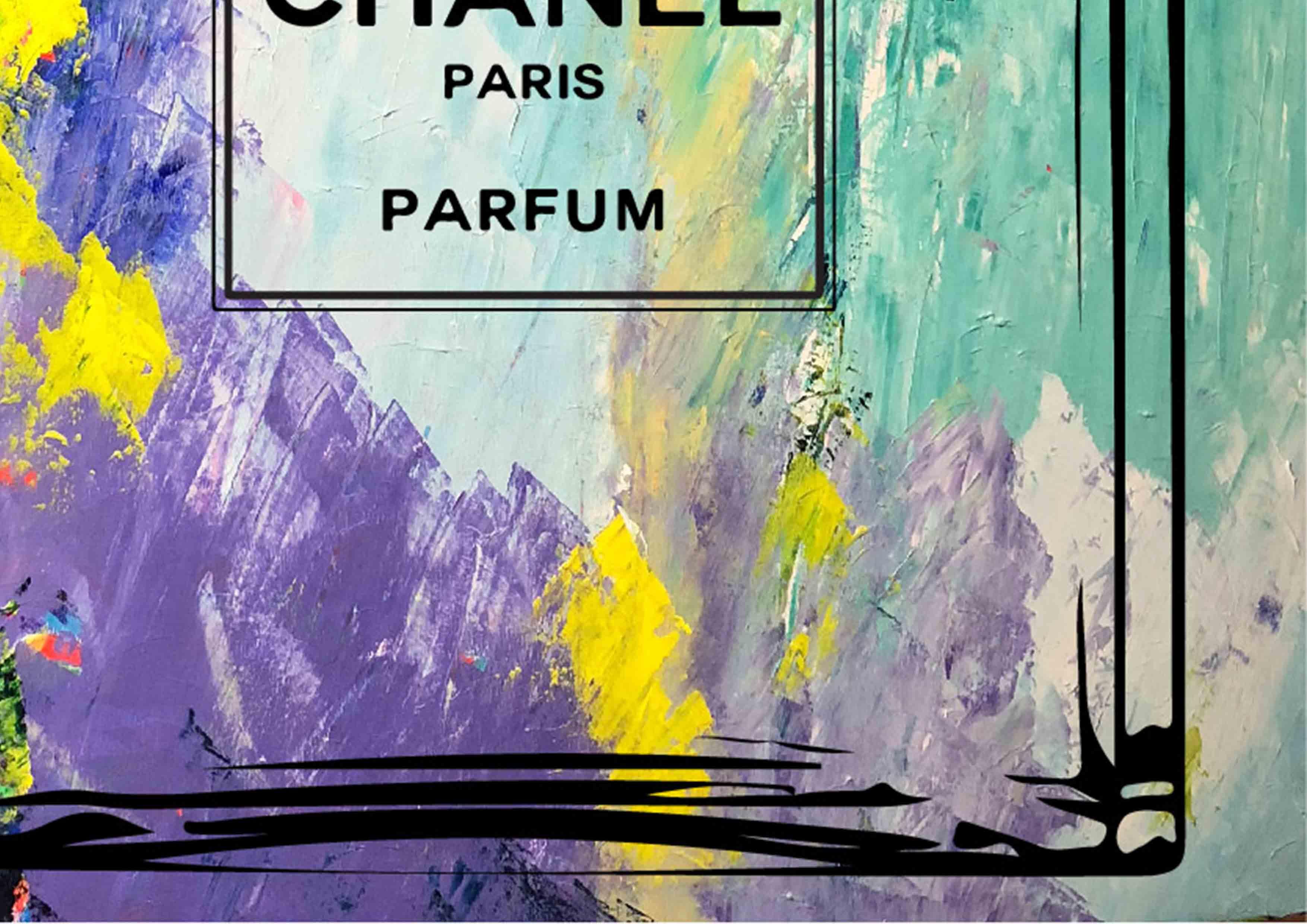 ART-PAINT-CHANEL-HUELE-COPACABANA-CANVAS-DETAIL-2