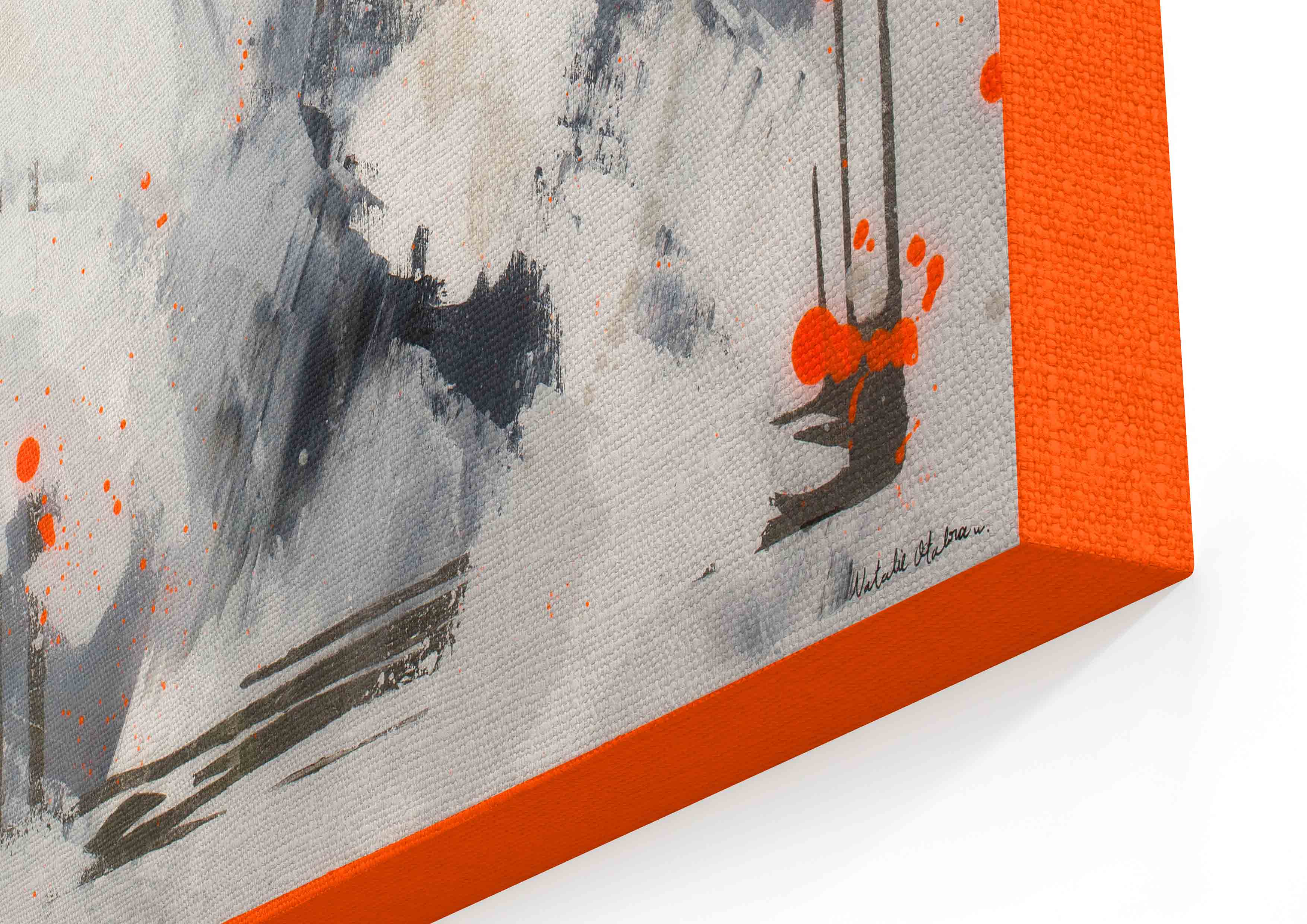 ART-PAINT-CHANEL-PERFUME-FIFTY-SHADES-CANVAS-DETAIL-3