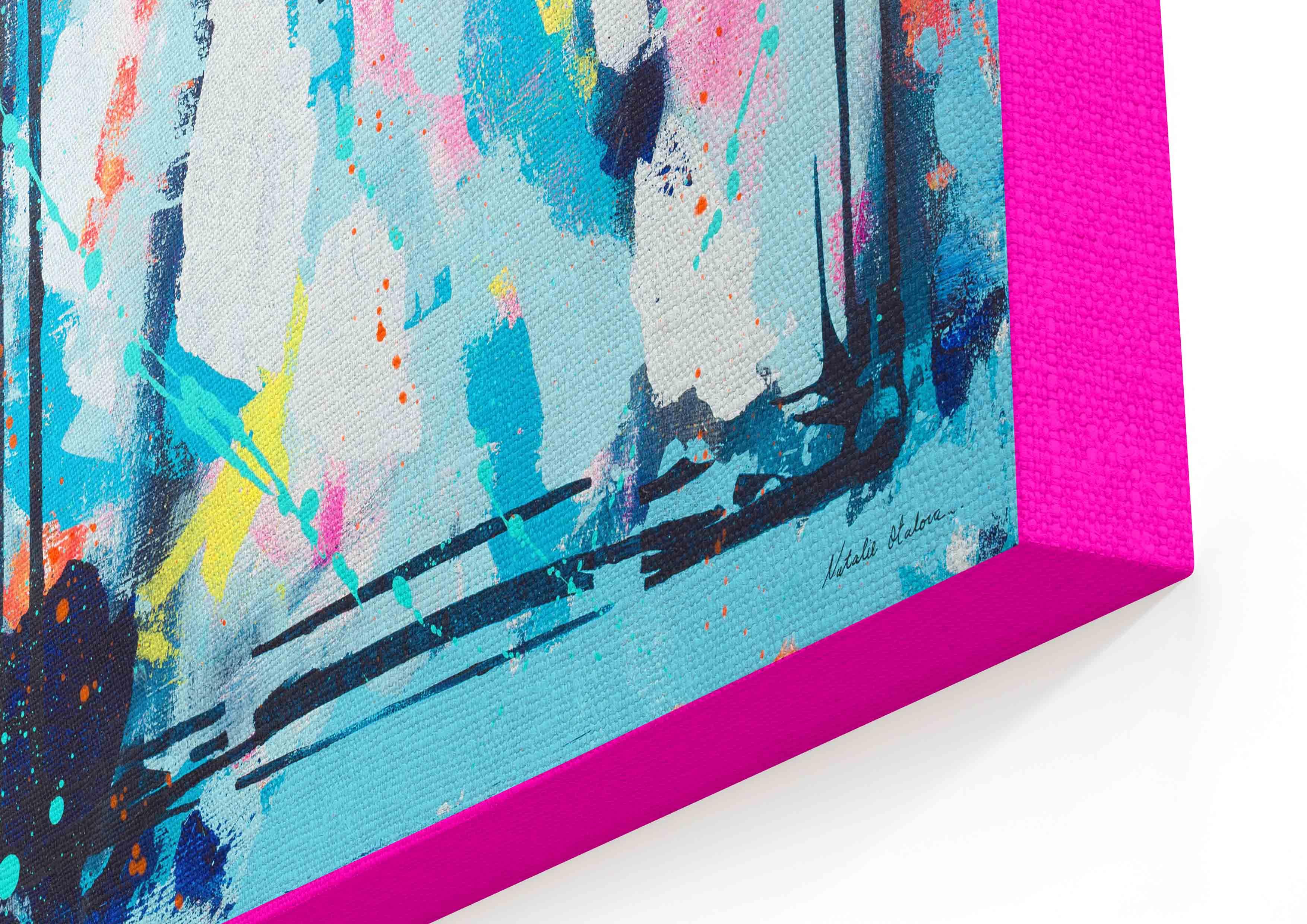 ART-PAINT-CHANEL-PERFUME-SWEET-COKTAIL-CANVAS-DETAIL-3