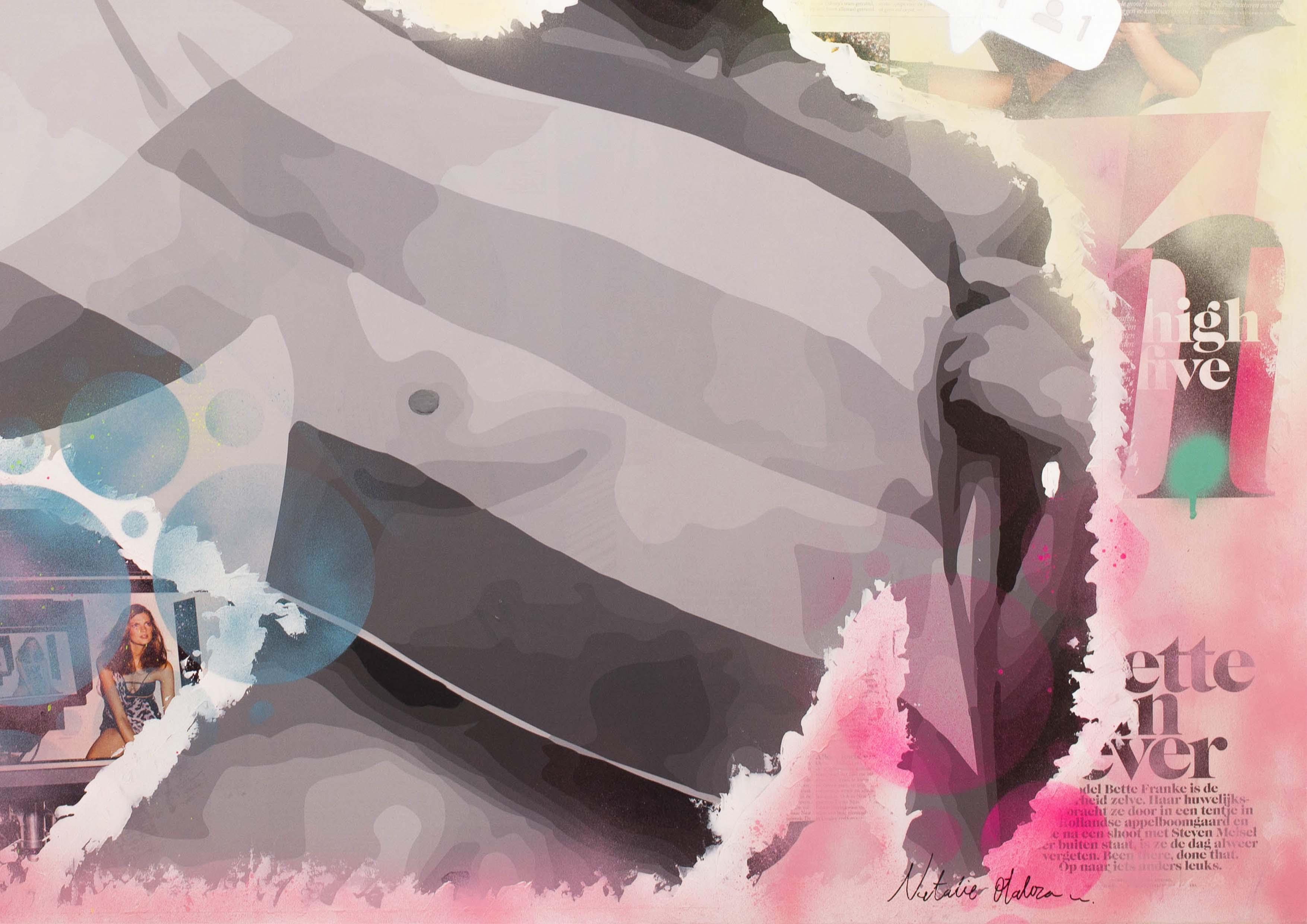 NATALIE-OTALORA-ART-COLLAGE-M-IN-MY-WET-DREAM-DETAIL-2