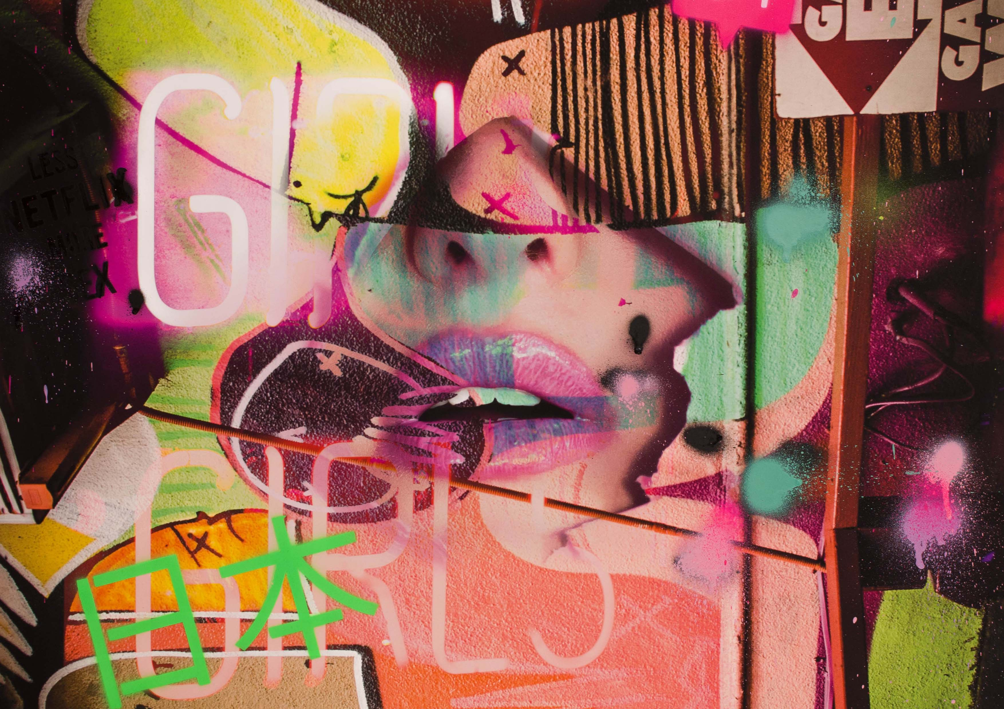 NATALIE-OTALORA-ART-DIGITAL-TOKIO-LIPS-DETAIL-1