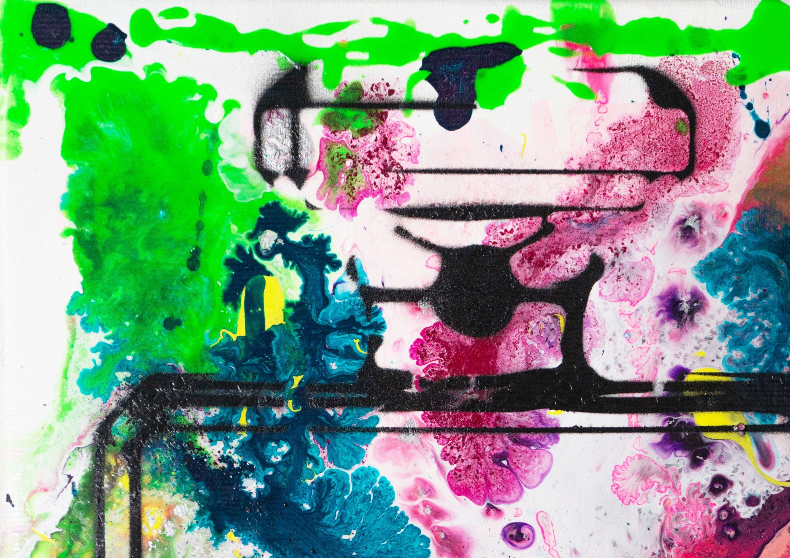ART-PAINT-CHANEL-PERFUME-BOTANICAL-CANVAS-DETAIL-2