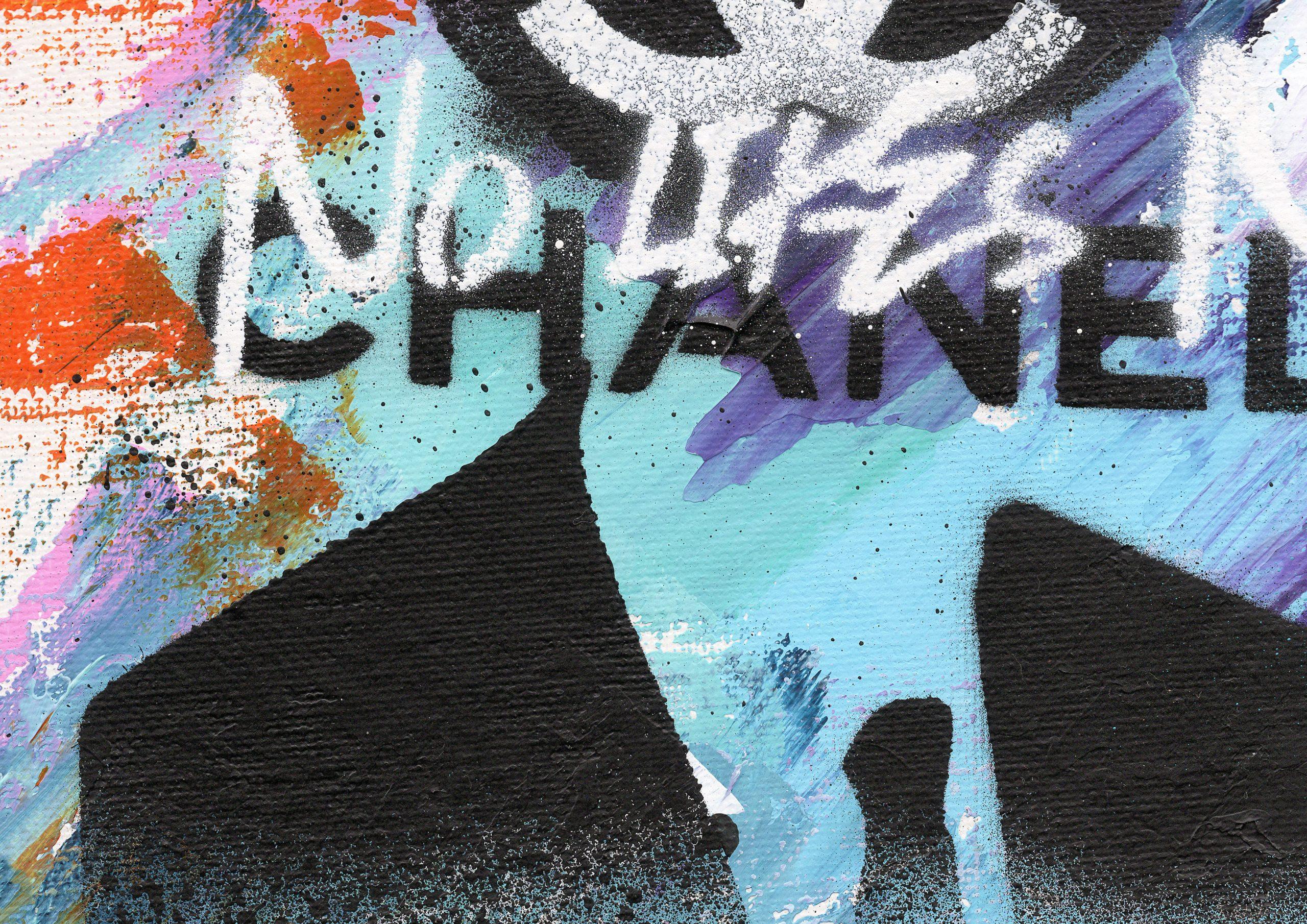 NATALIE-OTALORA-ART-NO-LIKES-NO-CHANEL-GRAFFITI-PAINTING-DETAIL3.JPG